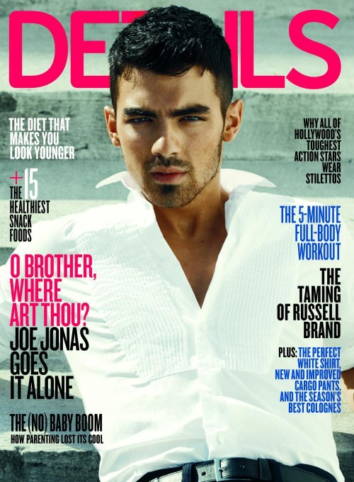 joe jonas wallpaper. Joe Jonas 2011 Wallpaper